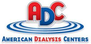 ADC-plainLogo